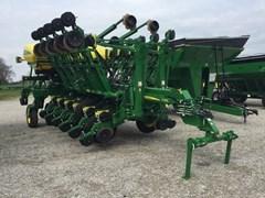 Planter For Sale 2018 John Deere 1795