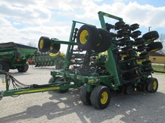 Air Drill For Sale 2018 John Deere 1990