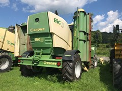 Mower Conditioner For Sale 2013 Krone Big M 420