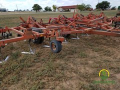 Field Cultivator For Sale Sunflower 3150-35