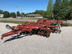 Rippers For Sale 1995 Sunflower 4311-14