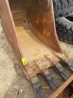 Excavator Bucket a la venta:  2015 Case 36EXC
