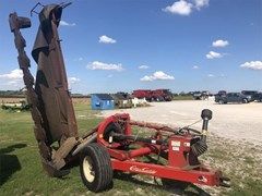 Disc Mower For Sale 2010 Vicon EXTRA 228