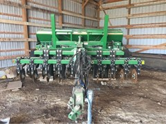 Grain Drill For Sale 2014 Great Plains CPH12