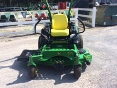 Riding Mower For Sale 2016 John Deere Z920M , 23 HP