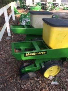 Planter For Sale Pequea 2R-38