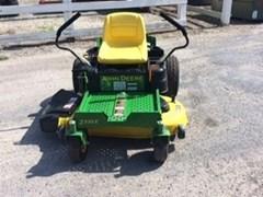Riding Mower For Sale 2017 John Deere Z335E , 20 HP