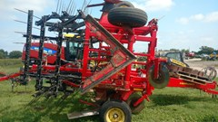 Vertical Tillage For Sale Sunflower 3672
