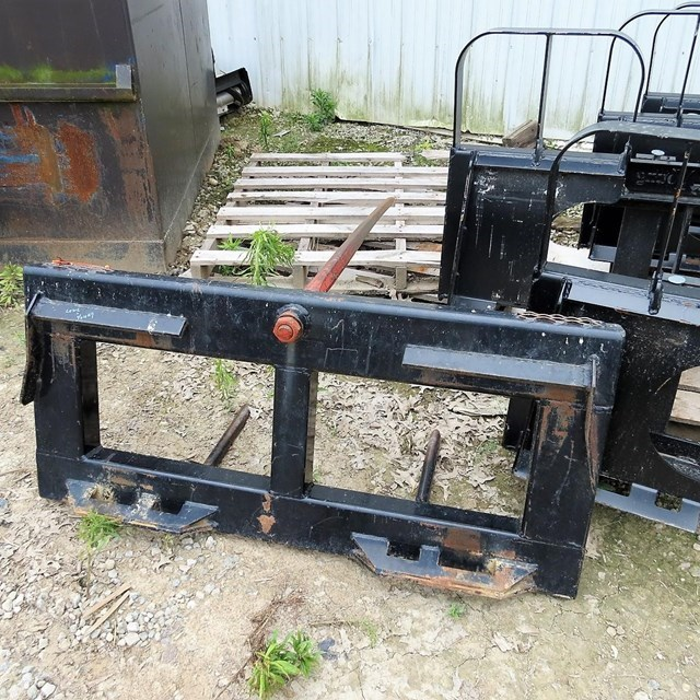 2012 Other  Bale Spear For Sale