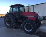 Tractor For Sale: 1985 Case IH 3594, 182 HP