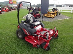 Zero Turn Mower For Sale 2014 Ferris IS2000Z , 30 HP