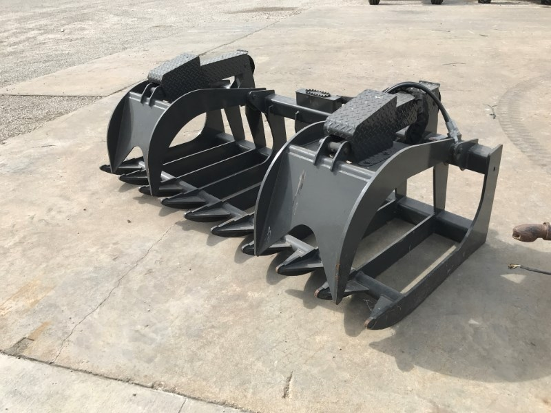 2015 CID 84 Attachment For Sale