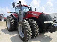 Tractor For Sale 2014 Case IH MAGNUM 380