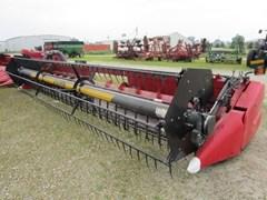 Header For Sale 2011 Case IH 3020-25