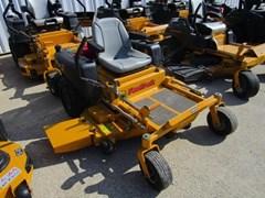 Riding Mower For Sale 2005 Hustler Excel FASTRAK 20/52 model 926501 , 20 HP