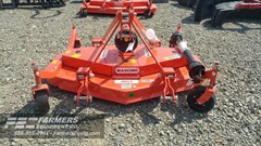 Finishing Mower For Sale 2018 Maschio FM150RD