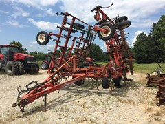 Field Cultivator For Sale 2006 Brillion HFCT-36