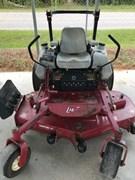 Riding Mower For Sale:  2006 Exmark LAZER Z , 30 HP