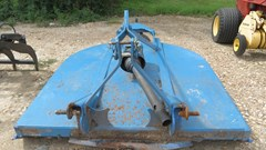 Rotary Cutter For Sale 2004 Woods BB720