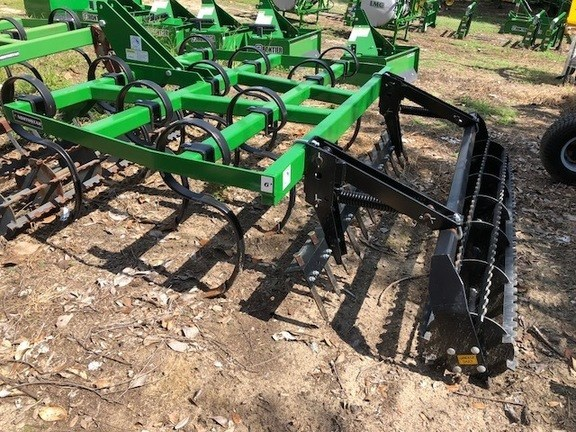 2017 Other Sc6 Field Cultivator For Sale