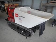 Concrete Paver  2018 Toro MBTX2500