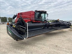 Header/Platform For Sale 2016 MacDon FD75