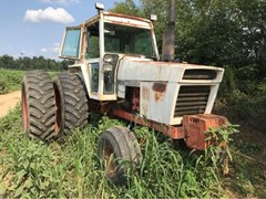Tractor For Sale 1976 Case 1370 , 155 HP