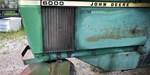 Sprayer-Self Propelled For Sale:  John Deere 6000