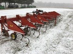 Row Crop Cultivator For Sale 2012 Other 8 Row