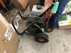 Misc. Grounds Care For Sale 2017 Stihl RB400 PRESSURE WASHER
