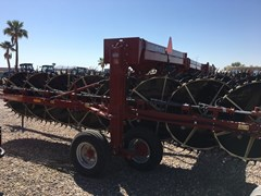 Hay Rake-Unitized V Wheel For Sale:  Sitrex PRO 17
