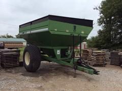 Grain Cart For Sale 1992 Brent 672