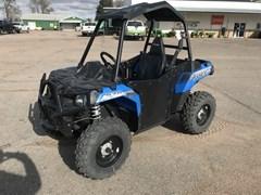ATV For Sale 2015 Polaris ACE 570
