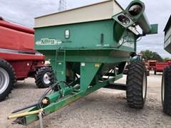 Grain Cart For Sale Killbros 690