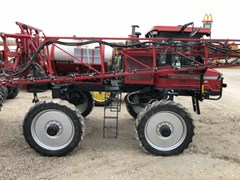 Sprayer-Self Propelled For Sale 2005 Case IH SPX3185-60/90