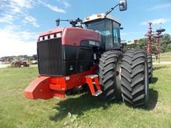 Tractor For Sale 2008 Versatile 2375
