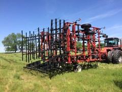 Field Cultivator For Sale 2003 Landoll 9800