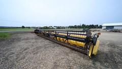 Header/Platform For Sale New Holland 74C