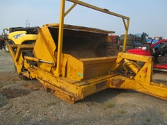 Scraper-Pull Type For Sale 1998 Reynolds 14C