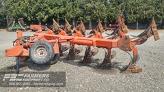 Plow For Sale Other 6 BOTTOM