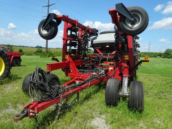 2014 Case IH T500 Air Drill For Sale