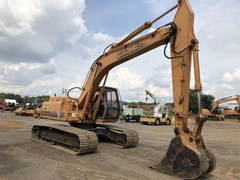 Excavator-Track For Sale 2000 Case 9030B