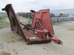 Rotary Cutter For Sale Other SR240
