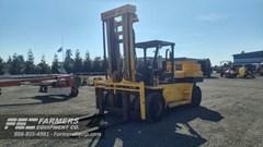 ForkLift/LiftTruck For Sale Komatsu FD135-7