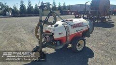 Sprayer Orchard For Sale Other AIR BLAST