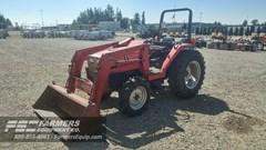 Tractor For Sale Massey Ferguson MF1145 , 35 HP