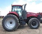 Tractor For Sale: 2014 Case IH MAGNUM 250, 240 HP