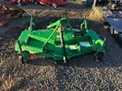 Rotary Cutter For Sale:  2017 Frontier GM2072R