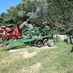 Vertical Tillage For Sale 2005 Great Plains 1700TT