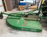 Rotary Cutter For Sale: 2014 John Deere RC2072